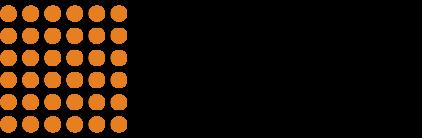 Galleri Nord