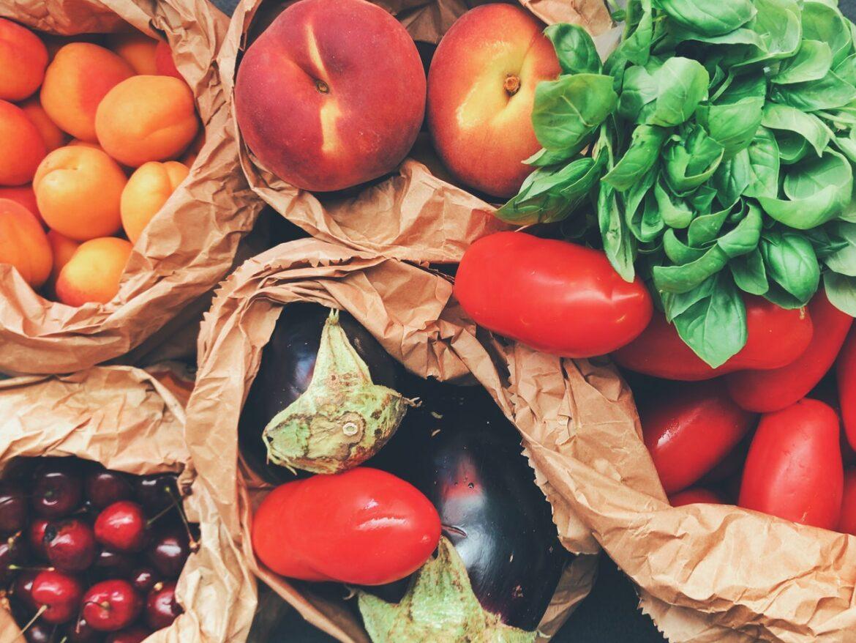 7 råd til en sundere livsstil