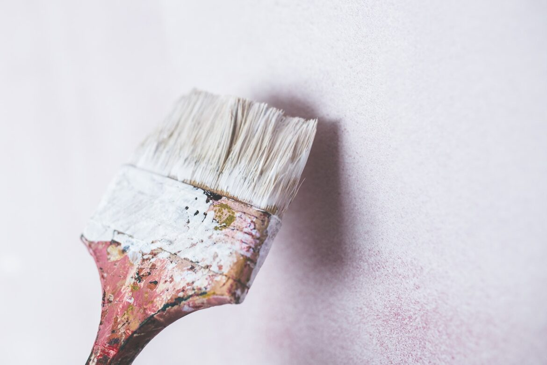 Pinotex maling – en maling til ethvert behov
