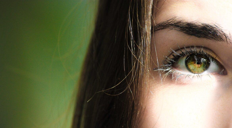På udkig efter premium linser? Biofinity er de rette for dig