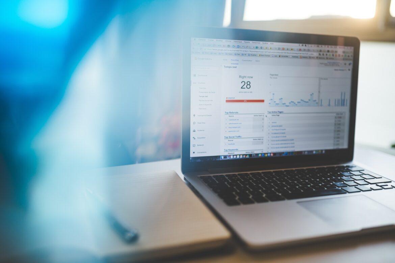 3 værdifulde tips til din online markedsføring anno 2020!