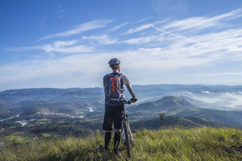 Sykkellykke.com: Din online, norske cykelforhandler