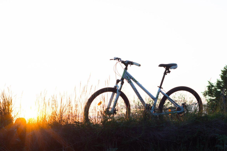Boxbike.se: Elcykler, tilbehør og meget andet