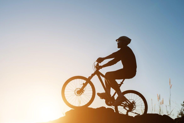 El ladcykel-bølgen: Skal du med? 4 gode grunde