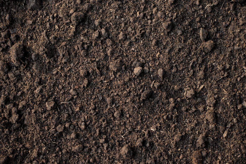 Grusogaffald.dk: Meget mere end grus og sand