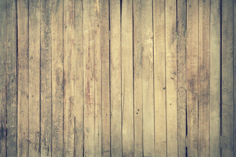 Vedligeholdelse af træterrasse: 5 konkrete tips