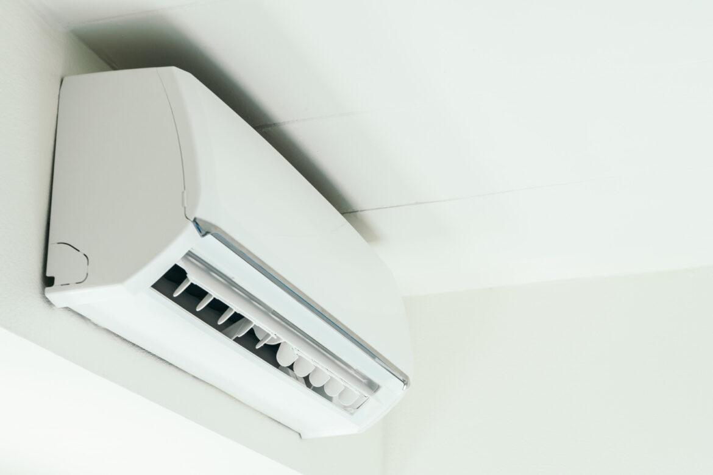 Varmepumpe serviceeftersyn: Alt du skal vide