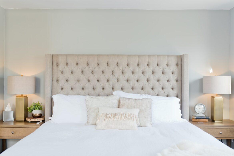Tips til at få råd til en bedre seng