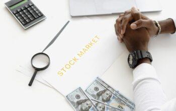 Rækker din økonomi til aktieinvesteringer?