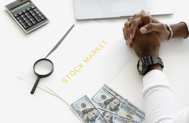 Tre tips og tricks til din næste aktieinvestering