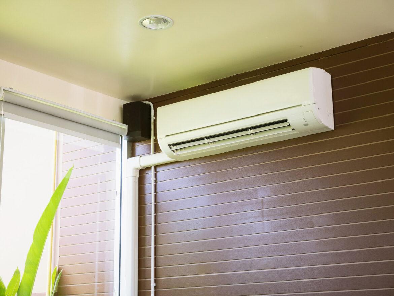 NovaSolar: Din specialist i varmepumper findes online