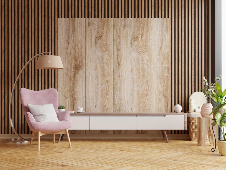 Nordisk stil: 3 nordiske bolig-brands, der trender lige nu